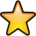 Button-Favorite-star-icon